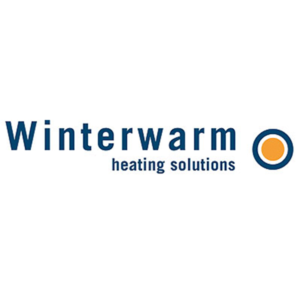 Winterwarm Heating Solutions